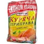 Приправа Торчин Куриная универсальная 180г х 2шт Украина