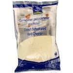 Сыр Хорека Селект тертый 32% 1000г Польша