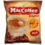 Instant coffee drink MacCoffee original 3in1 25х20g stick sachet