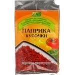 Spices pepper Edel pieces 30g Ukraine