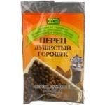 Spices allspice Edel pea 40g Ukraine