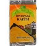 Spices Edel 40g Ukraine