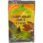 Spices lavr Edel 8g Ukraine