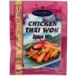 Spices Santa maria for chicken 39g