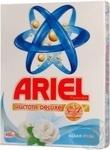 Стиральный порошок Ariel белая роза ручная стирка 450г