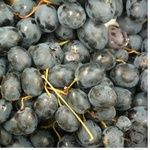 Фрукт виноград Перекресток свежая Украина