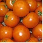 Овощи помидор Перекресток свежая Украина