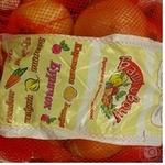 Vegetables onion napiform Vashi ovochi fresh 1000g