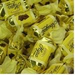 Нуга Рошен Нуга рошен шоколад Украина