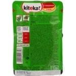 Корм для дорослих котів Kitekat з яловичиною в желе 100г - купити, ціни на Восторг - фото 5