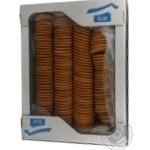 Cookies Aro 4000g