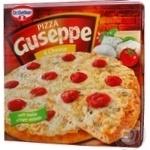 Pizza Dr.oetker 335g