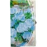 Насіння Квіти Духмяний горошок Томмі Семена Украины 1г
