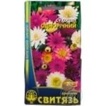 Семя Свитязь Украина