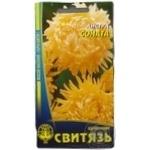 Seed aster Svitiaz 0.3g Ukraine