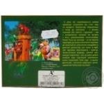 Комплект листівок Балтия-Друк 10,5*14,8 - купить, цены на Novus - фото 3