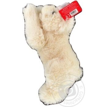 Іграшка м`яка Aurora Ведмідь 31CN3A - купить, цены на МегаМаркет - фото 1