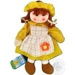 Іграшка Копиця Лялька 533-1