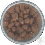 Dragee Izhachok peanuts in sugar 300g