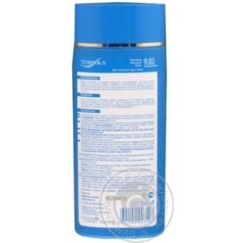 Бальзам для волос Тоника оттеночный Перламутр 9.02 150мл - купить, цены на Ашан - фото 2