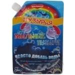 Мильні бульбашки Dream Makers Малята арт.104
