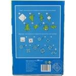 Paper Tetrada 20pcs - buy, prices for Novus - image 6