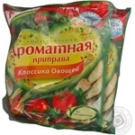 Spices Knorr Aromatic 400g Russia