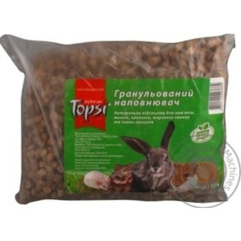 Litter Topsi for pets - buy, prices for Novus - image 3