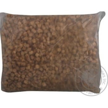 Litter Topsi for pets - buy, prices for Novus - image 2