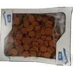 Cookies Aro Sweet cocoa with cocoa 3000g