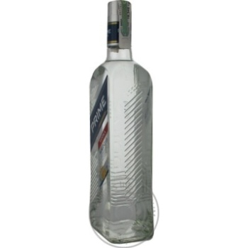 Prime World Class Vodka 40% 1l - buy, prices for EKO Market - photo 6