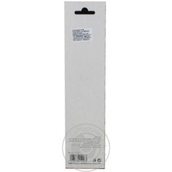 Пилочка Titania для ногтей 1028 - купить, цены на Novus - фото 2