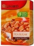 Сахар Milford к чаю тростниковый коричневый нерафинированный 300г