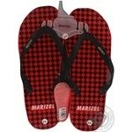 Marizel Men's Summer Shoes 44s - buy, prices for Furshet - image 1