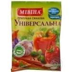 Spices Mivina 90g Ukraine