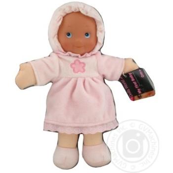 Пупс DollsWorld 4701