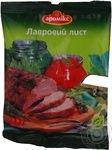 Spices lavr Aromix 10g packaged