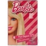 Toy Barbie for children Russia