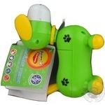 Toy Fancy for children