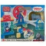 Toy Mega bloks