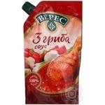Соус Верес 3 гриба 215г Украина