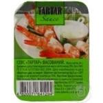 Sauce Ascania-pak Tar-tar packed 24g Ukraine