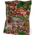 Nuts hazelnut Aromix 75g sachet