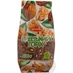 Грецкий орех Аромикс 400г Украина