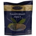 Spices Santa maria 3g packaged Estonia