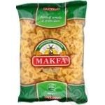 MAKFA Durum Wheat Pasta Products Farfalle