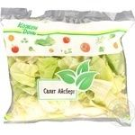 Kozhen Den Lettuce Leaves, 1 Bag