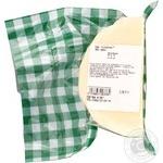 LVK Suluguni Cheese