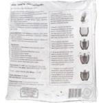 Auchan Universal Soil mixture 3l - buy, prices for Auchan - image 2