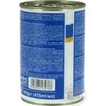 Корм Aro консервированный с мясом птицы для котов 415г - купить, цены на Метро - фото 4